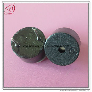 RoHS SMD Manufacture Wholesale Pin Wire Magnetic Buzzer
