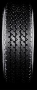 New Radial Truck Tyre with Grade B pictures & photos