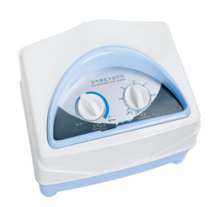 Therapy Medical Pressure Air Compressor Nebulizer Machine pictures & photos