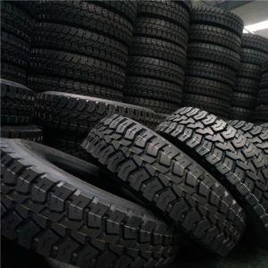 Longmarch/Roadlux Tire, 11r22.5 12r22.5 Tire, China Tire Manufacturer pictures & photos