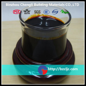 Superplasticizer Brown Liquid Free Sample Concrete Admixture pictures & photos