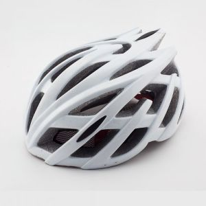 Bicycle Helmet Safety Helmet (H-38)