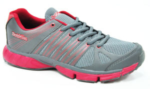 PU Embossing Fashion Style Sports Shoes