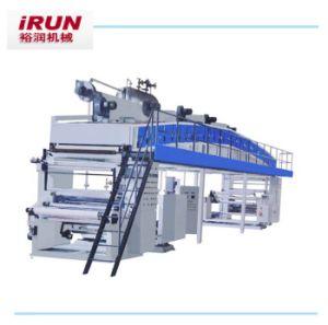 Tb-1400 Release Paper Coating Machine