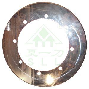 Circular Diamond Saw Blade Cutting Tool for Carton Machine pictures & photos