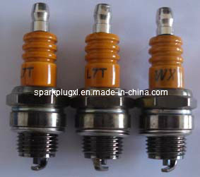Spark Plug Bpm4a Bm6a Ws8f W20m-U (L7TC) pictures & photos