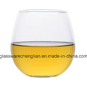 Promotional or Daily Use for Barware Stemless Whisky Glass (B-KB001) pictures & photos