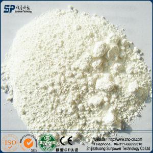 Zinc Oxide 99.7% for Top Grade Ceramics (ZnO) pictures & photos