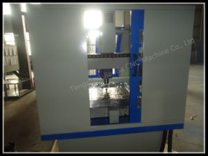 Mould Engraving Machine Mold Milling Machine pictures & photos
