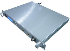 OEM 14GHz (Ku-Band) RF up Converter pictures & photos