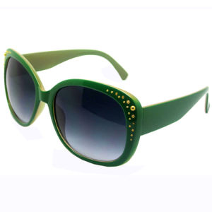 Fashion Sunglasses (SZ1720-2) pictures & photos