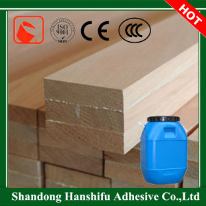 Wood Work PVAC High Quality Super Industry Wood Glue pictures & photos