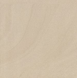 Sandstone Series Polished Ceramic Floor Tile (glossy&luster surface) pictures & photos