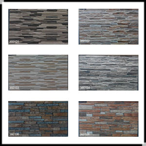 Exterior Wall Tile Design Ideas themoatgroupcriterionus
