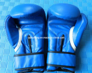 Boxing Glove for Training and Competition pictures & photos