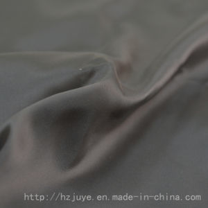Polyester Stretch Fabric for Garment Lining (JY-5050) pictures & photos