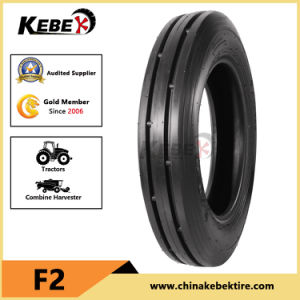 Factory Price Agr Tyre for Agriculture Farm Tractor pictures & photos