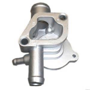 Stainless Steel Investment Casting Parts for Industrial Automation pictures & photos