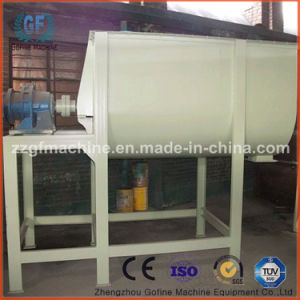 Putty Dry Mortar Mixer Machine pictures & photos