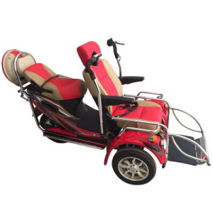 Cheap Price China Factory Supply Electric Scooter for Adults pictures & photos