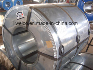 High Quality Hot Dipped Galvanized Steel Coils pictures & photos