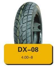 Cheap Price Motorcycle Tire with Reliable Quality for Africa, South America User pictures & photos