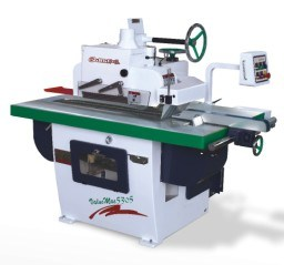 Woodworking machine pictures & photos