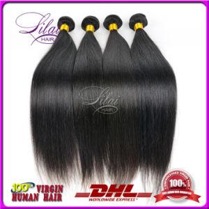 100% Premium Grade Indian Hair Virgin Remy Human Hair