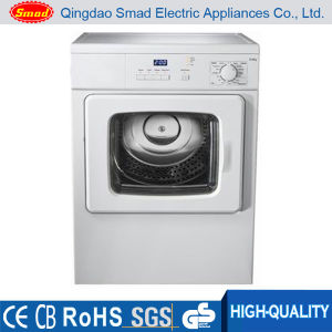 Popular Used Electric Clothes Dryer Machine pictures & photos