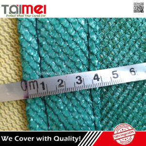 UV Stabilized Garden Shade Sail Canopy for Patios pictures & photos