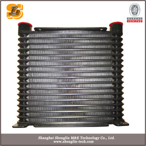 Plate Fin Air to Air Heat Exchanger pictures & photos