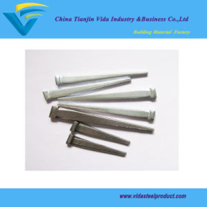 "Top Quality Steel Cut Nails 1""-4"" with Competitive Prices pictures & photos"