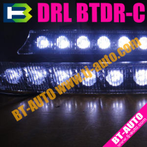 LED Daytime Running Light (BTDR-C)