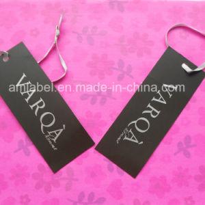 Hang Tag for Garment (AMHT2014022)
