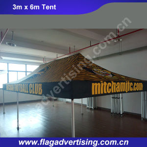 Outdoor Folding Tent Camping Car Roof Tent pictures & photos
