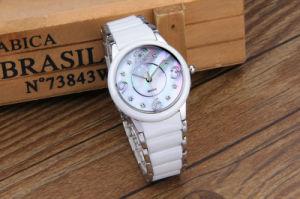 Retro Trends Customizable Ceramic Watches pictures & photos