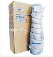 Toner Tn114 for Konica Minolta Toner Di-161/2011 Bizhub-162/210/7516/7616/7521 pictures & photos