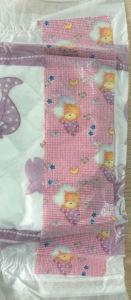 A Grade Baby Diaper pictures & photos