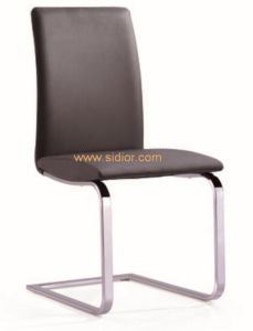 (SD-1017) Modern Home Restaurant Dining Furniture Stackable Steel Dining Chair pictures & photos