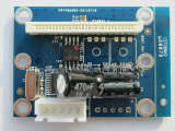 Control Board Mbpt486f-B101 (RS232 / TTL) pictures & photos