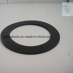 Nr EPDM CR Rubber Gasket for Seal and Protection pictures & photos