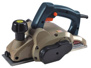 Electic Hand Tools Carpentry/ Woodworking Equipment Mod. 7823