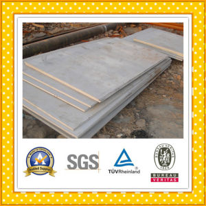 ASTM 303 Stainless Steel Sheet pictures & photos