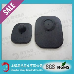 EAS System Security Tag Manufacturer EL81 pictures & photos