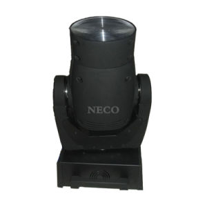 LED Stage Light/Moving Head/90W LED Beam Moving Head Light (NE-b90)