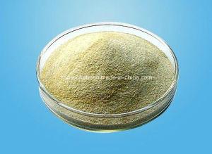 China Plant 600-700 Mesh Sodium Alginate Food Grade/Industrial Grade pictures & photos