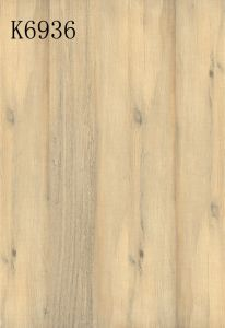 Wooden Porcelain Floor Tile 150X900mm pictures & photos