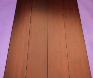 Cherry Bamboo Flooring