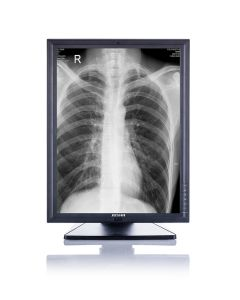 3MP 2048X1536/1536X2048 LED Monochrome Medical Display pictures & photos