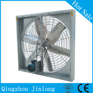 Powerful Poultry Equipment Industrial Ventilating Fan for Sale Low Price pictures & photos